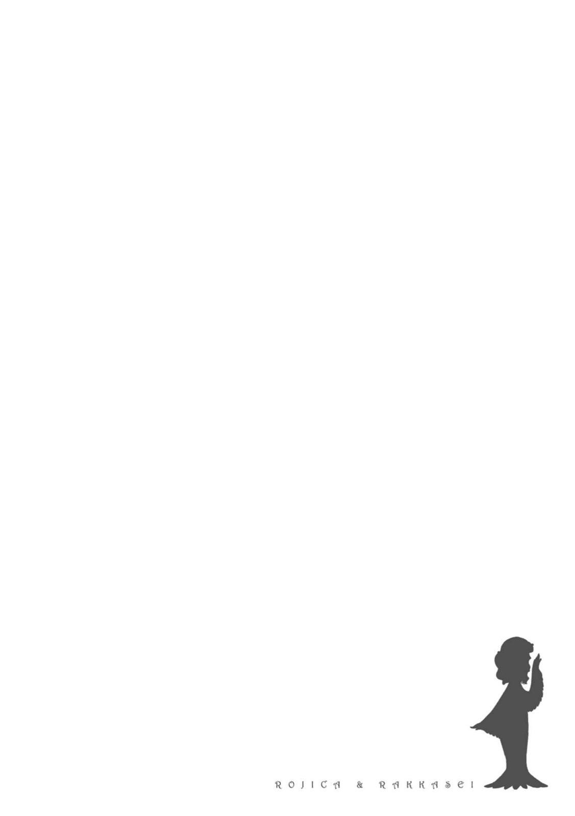 Rojica To Rakkasei Chapter 20: Knew Ear page 8 - Mangakakalots.com