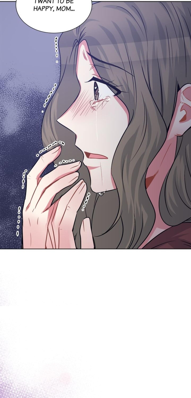 I Found Somebody To Love Chapter 73 page 20 - Mangakakalots.com