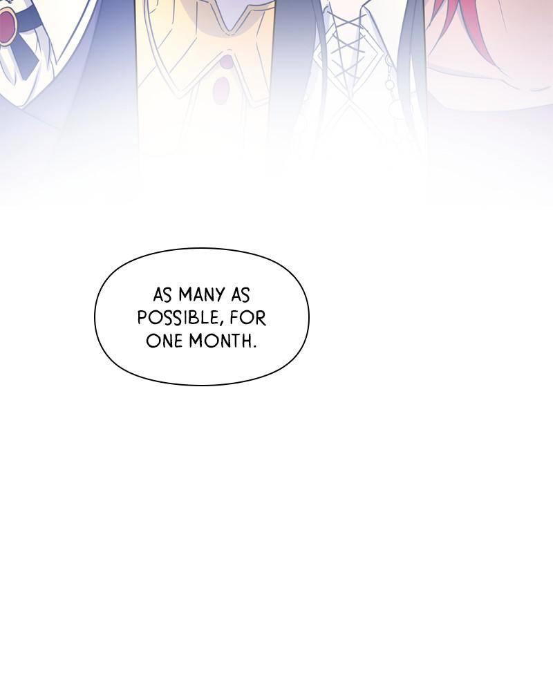 Tenants From Another World Chapter 9 page 4 - Mangakakalots.com