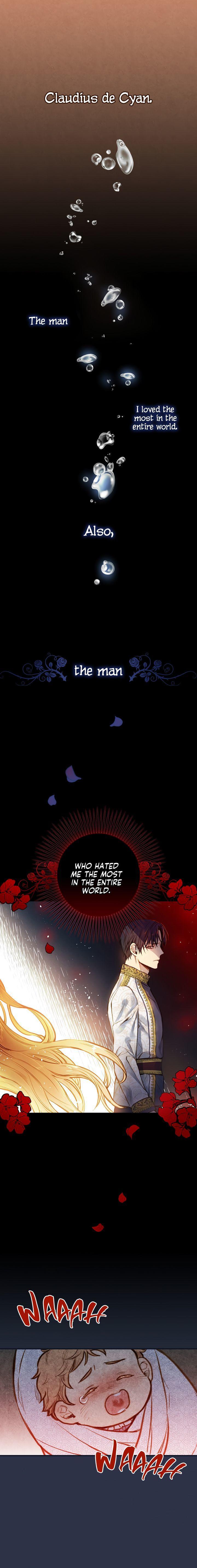Shadow Queen Chapter 13 page 2 - Mangakakalots.com