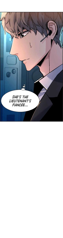 Mercenary Enrollment Chapter 45 page 38 - Mangakakalots.com