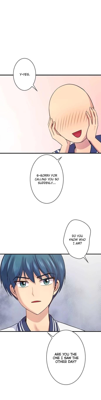 Futsuu Ni Naritai Chapter 84 page 29 - Mangakakalots.com