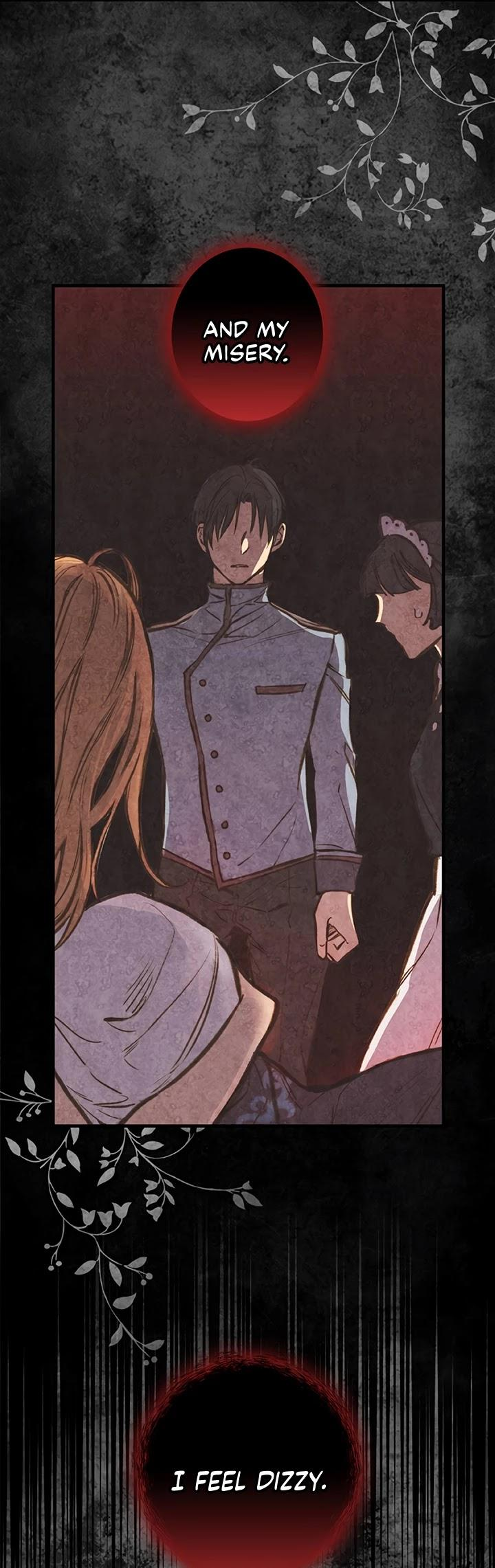 Shadow Queen Chapter 40 page 26 - Mangakakalots.com