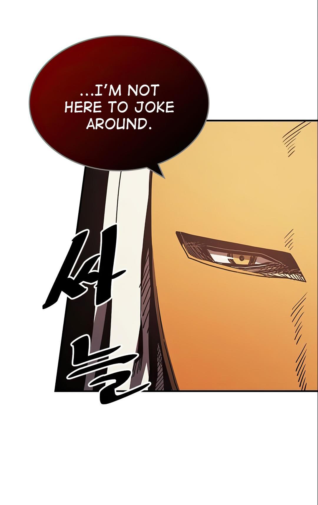 A Returner's Magic Should Be Special Vol.2 Chapter 119 page 43 - Mangakakalots.com