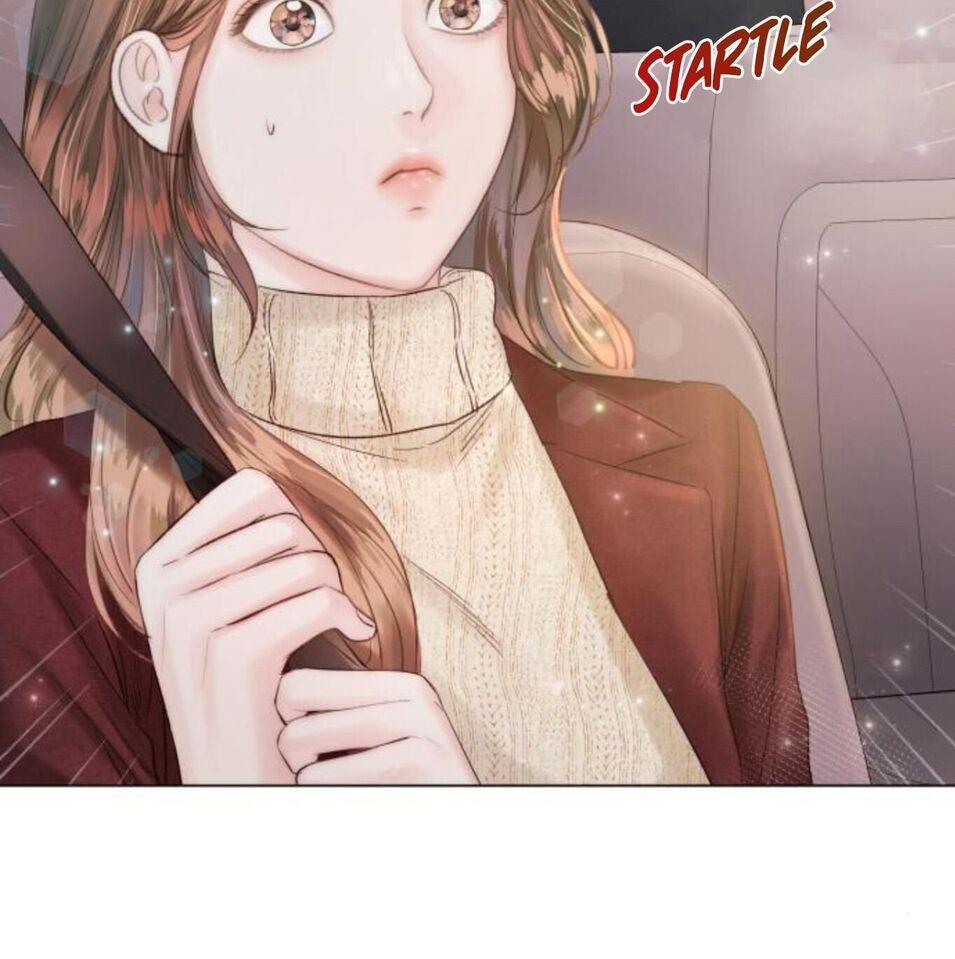 Surely A Happy Ending Chapter 21 page 9 - Mangakakalots.com