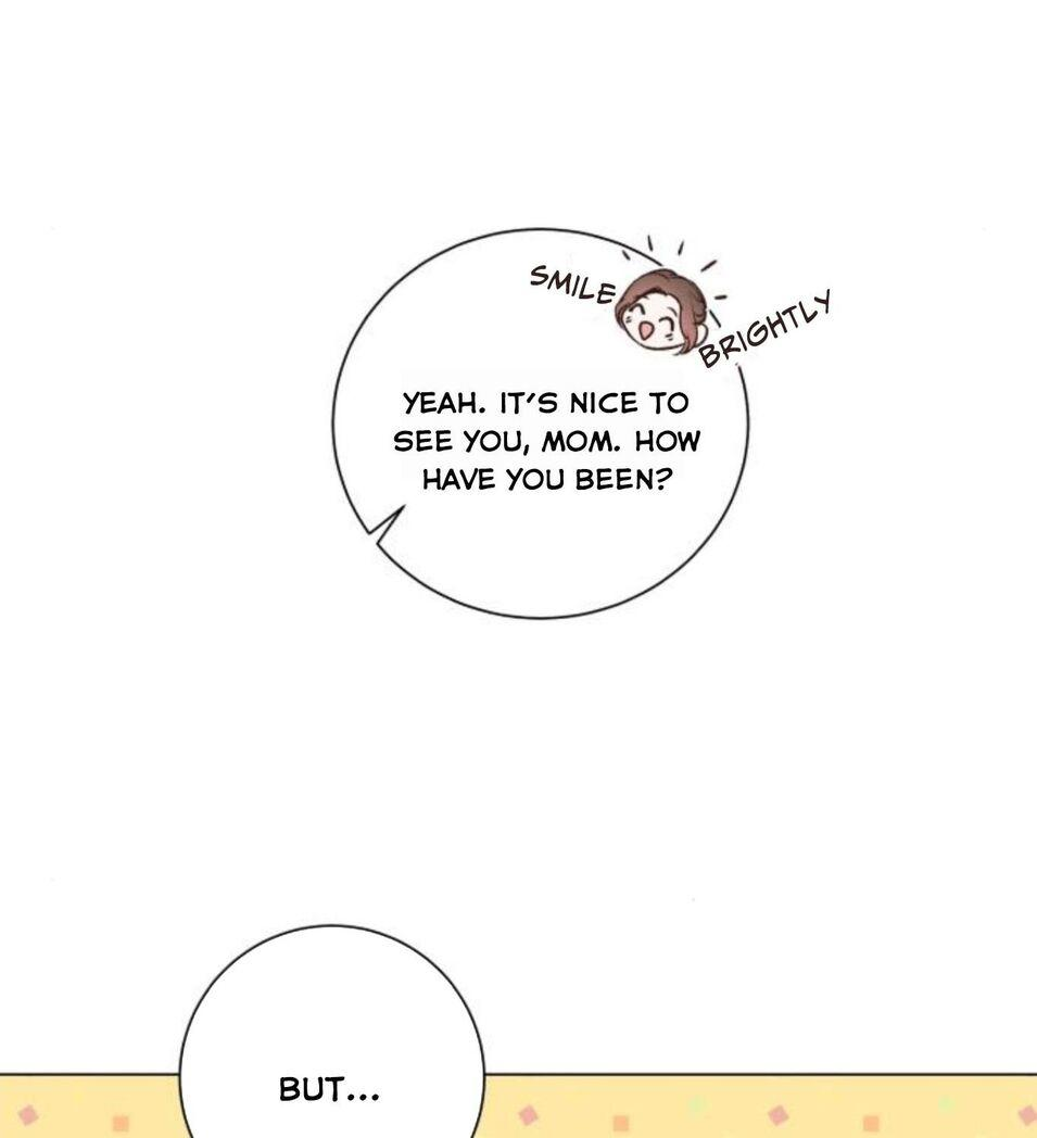 Surely A Happy Ending Chapter 22 page 11 - Mangakakalots.com