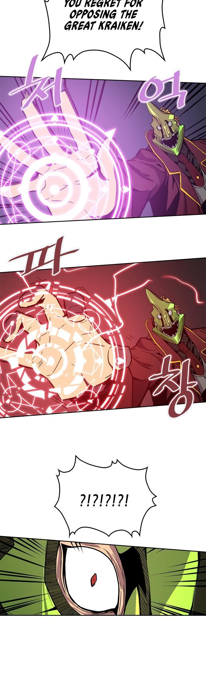 A Returner's Magic Should Be Special Chapter 43 page 4 - Mangakakalots.com