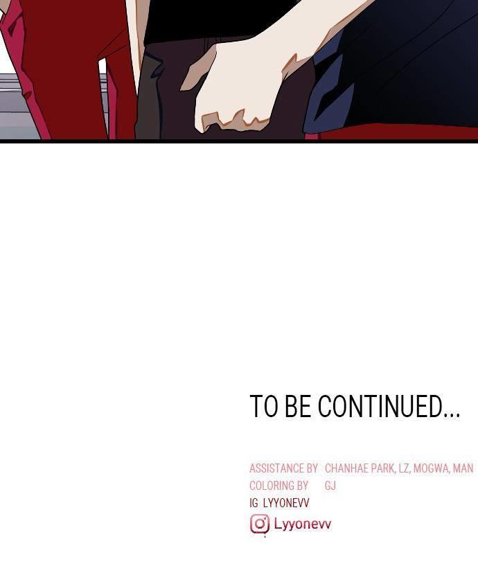 Survive Romance Chapter 23 page 98 - Mangakakalots.com