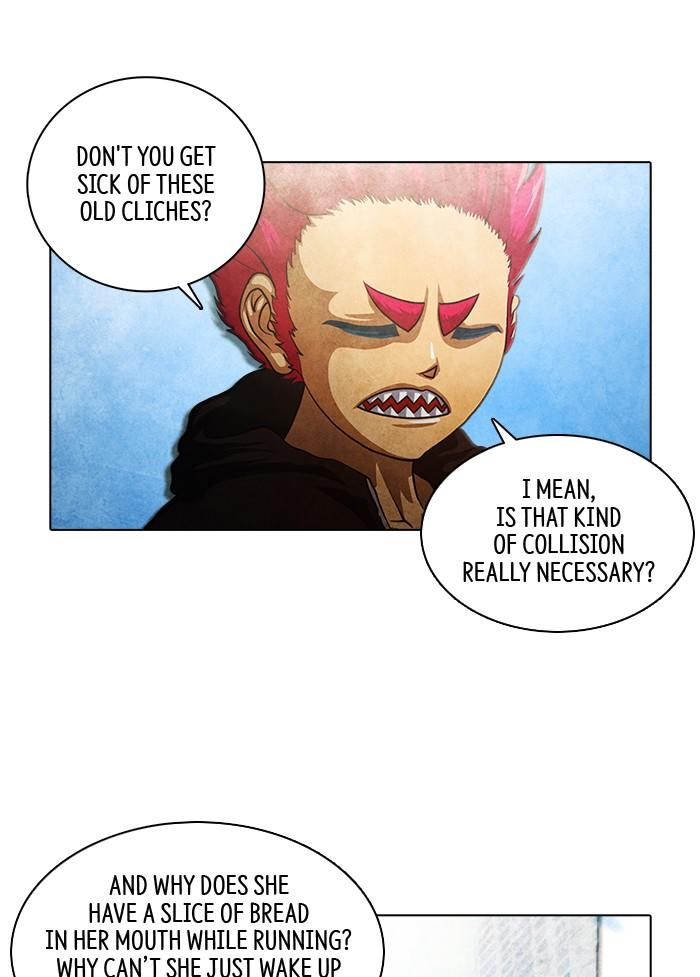 Guardians Of The Video Game Chapter 226: Ep. 225 - The Realm Of Fables (Part 1) page 12 - Mangakakalots.com