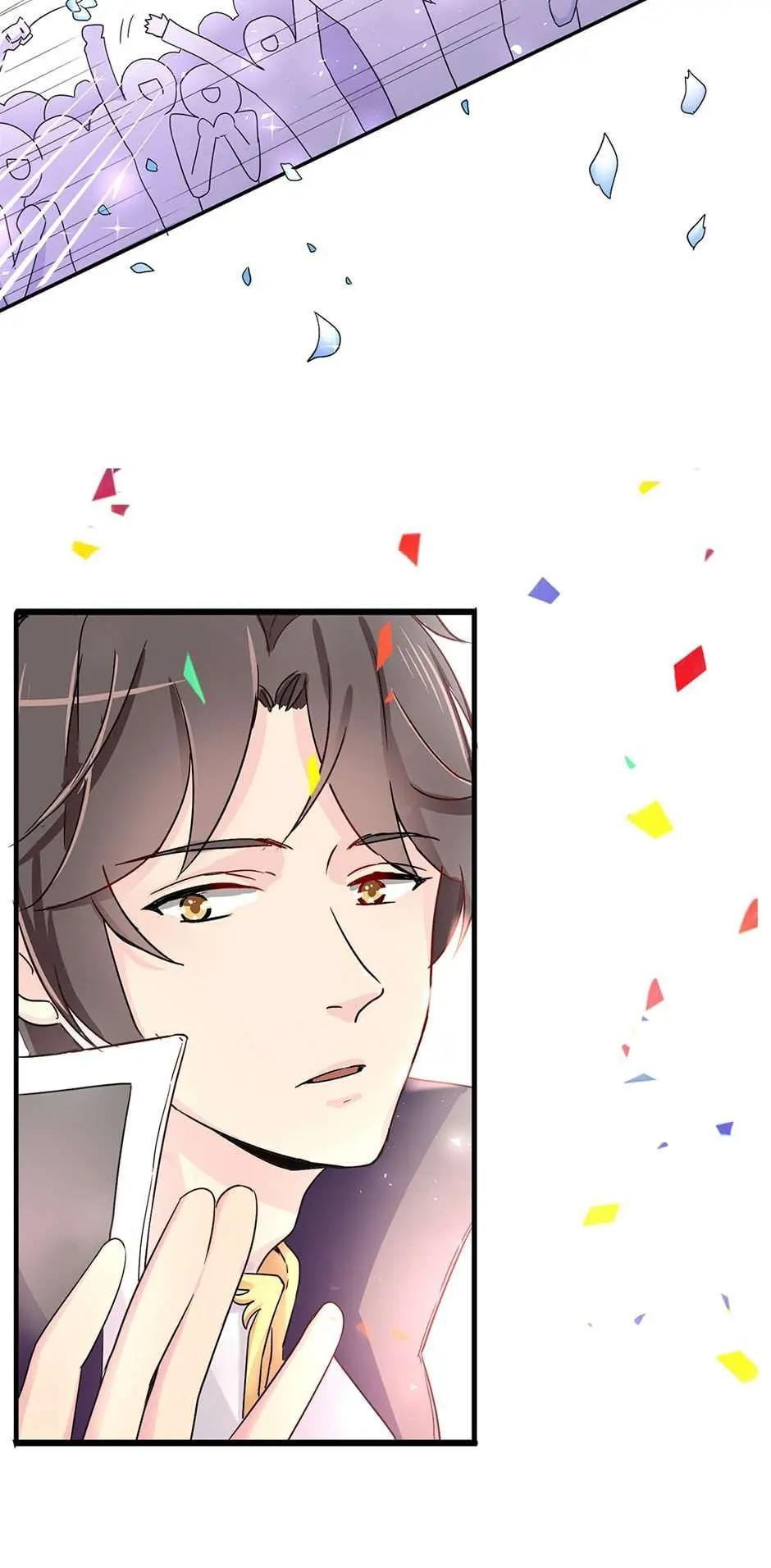 Surviving As The Prince's Fiancée Chapter 21 page 8 - Mangakakalots.com