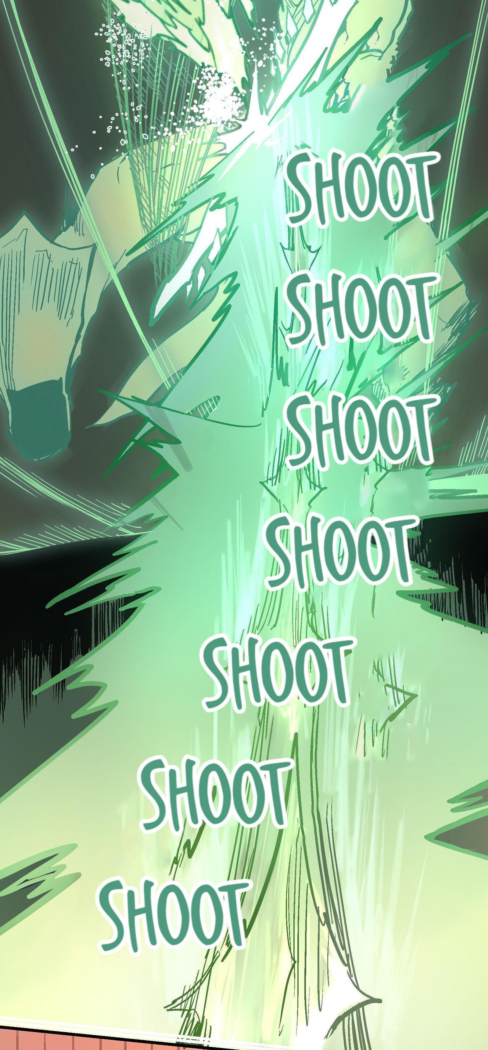 Xiu Tu Chapter 24: All Reality Has Phantoms page 56 - Mangakakalot