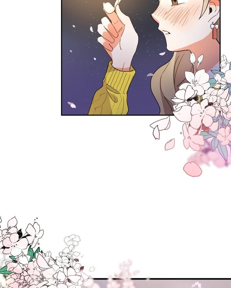 Kiss Sixth Senses Chapter 5 page 86 - Mangakakalots.com