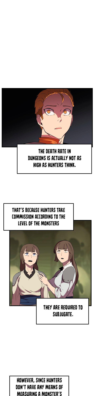 Survival Story Of A Sword King In A Fantasy World Chapter 29 page 2 - Mangakakalots.com