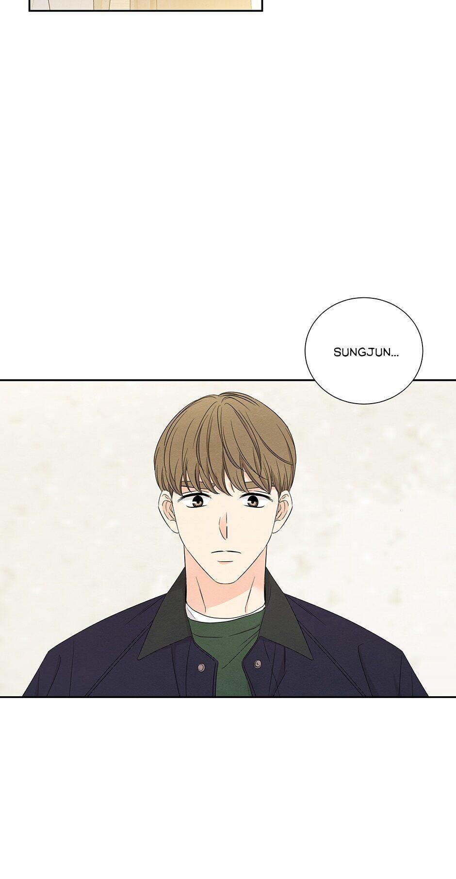 I Want To Do It, Even If It Hurtsa Chapter 56 page 45 - Mangakakalots.com