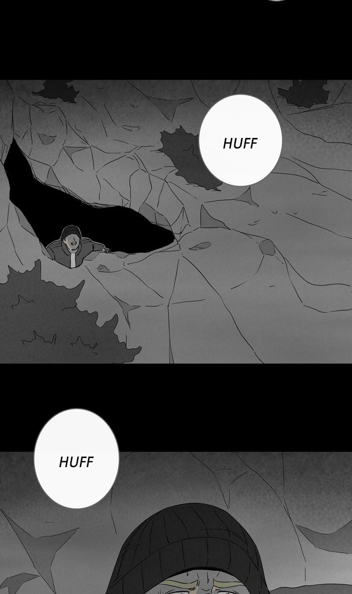 Tales Of The Unusual Chapter 316: Ep. 316 - Queen Of Anesthesia - Part 2 page 14 - Mangakakalots.com