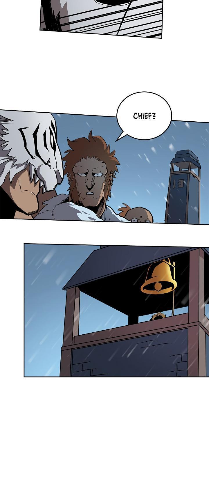 A Returner's Magic Should Be Special Chapter 57 page 4 - Mangakakalots.com