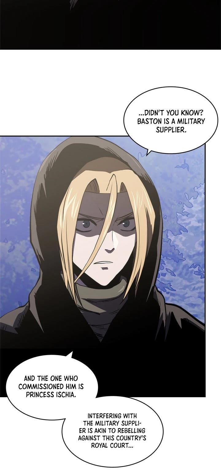 Other World Warrior Chapter 164: Season 4 Ch 52 page 29 - Mangakakalot