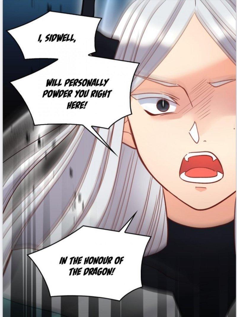 The Twin Siblings' New Life Chapter 73 page 17 - Mangakakalots.com
