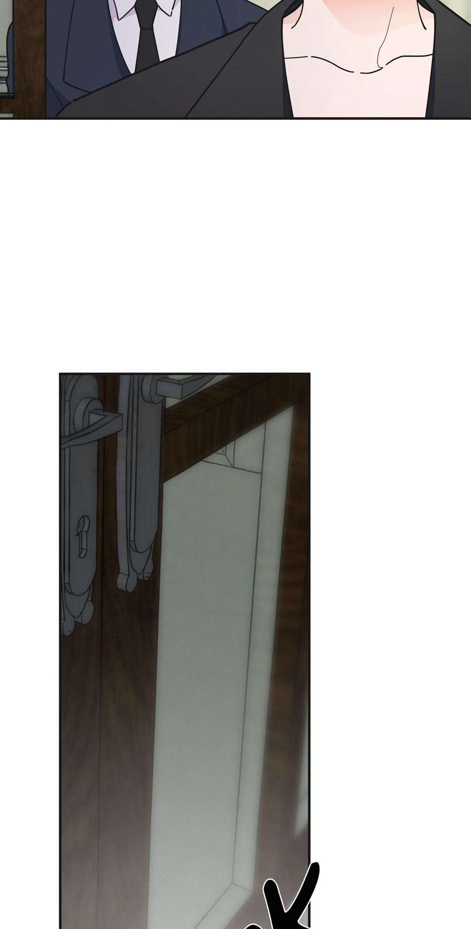 The Evil Lady's Hero Chapter 74 page 64 - Mangakakalots.com