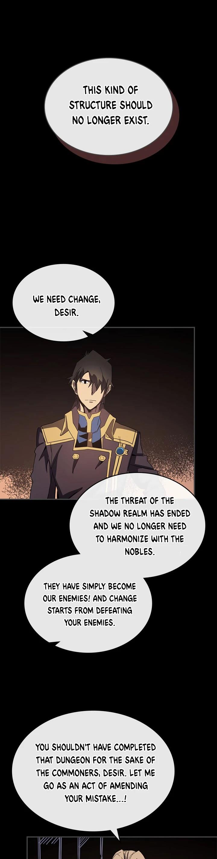 A Returner's Magic Should Be Special Chapter 115 page 23 - Mangakakalots.com