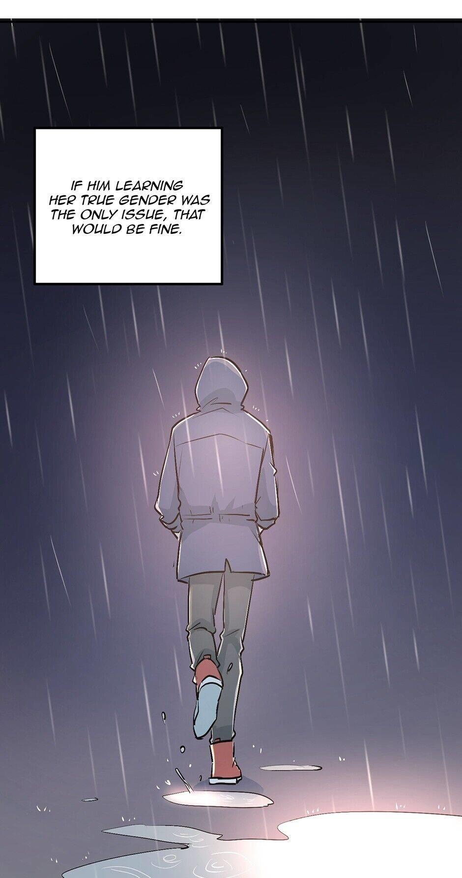 Fighting For Love Chapter 40 page 28 - Mangakakalots.com