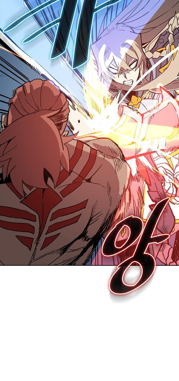 A Returner's Magic Should Be Special Chapter 60 page 16 - Mangakakalots.com
