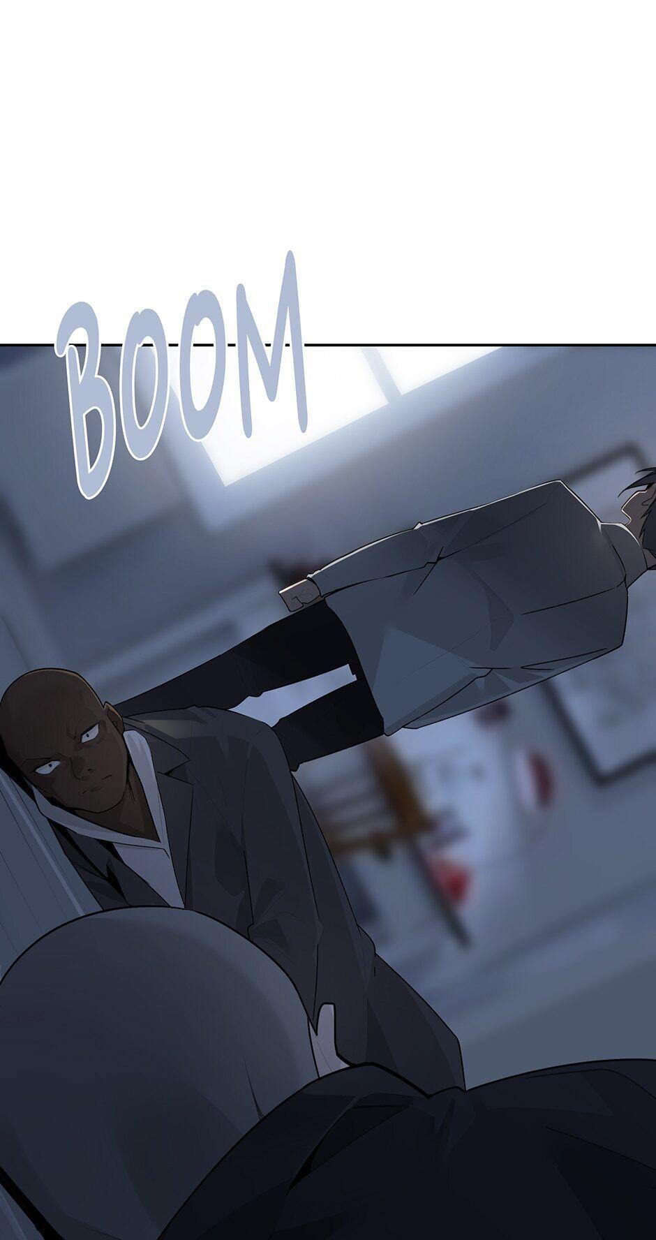 Devil Sword King Chapter 227 page 12 - Mangakakalots.com