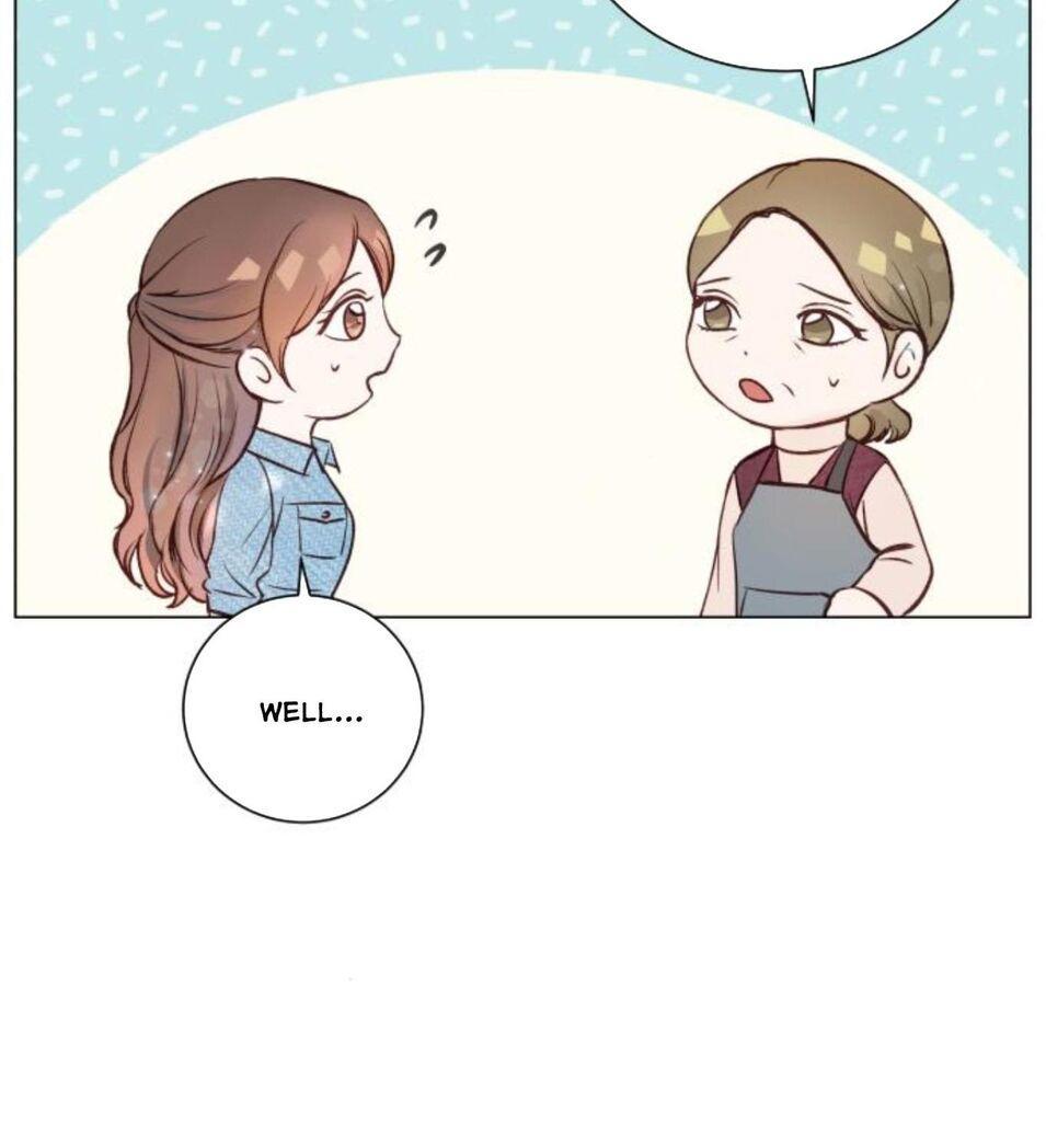 Surely A Happy Ending Chapter 22 page 28 - Mangakakalots.com
