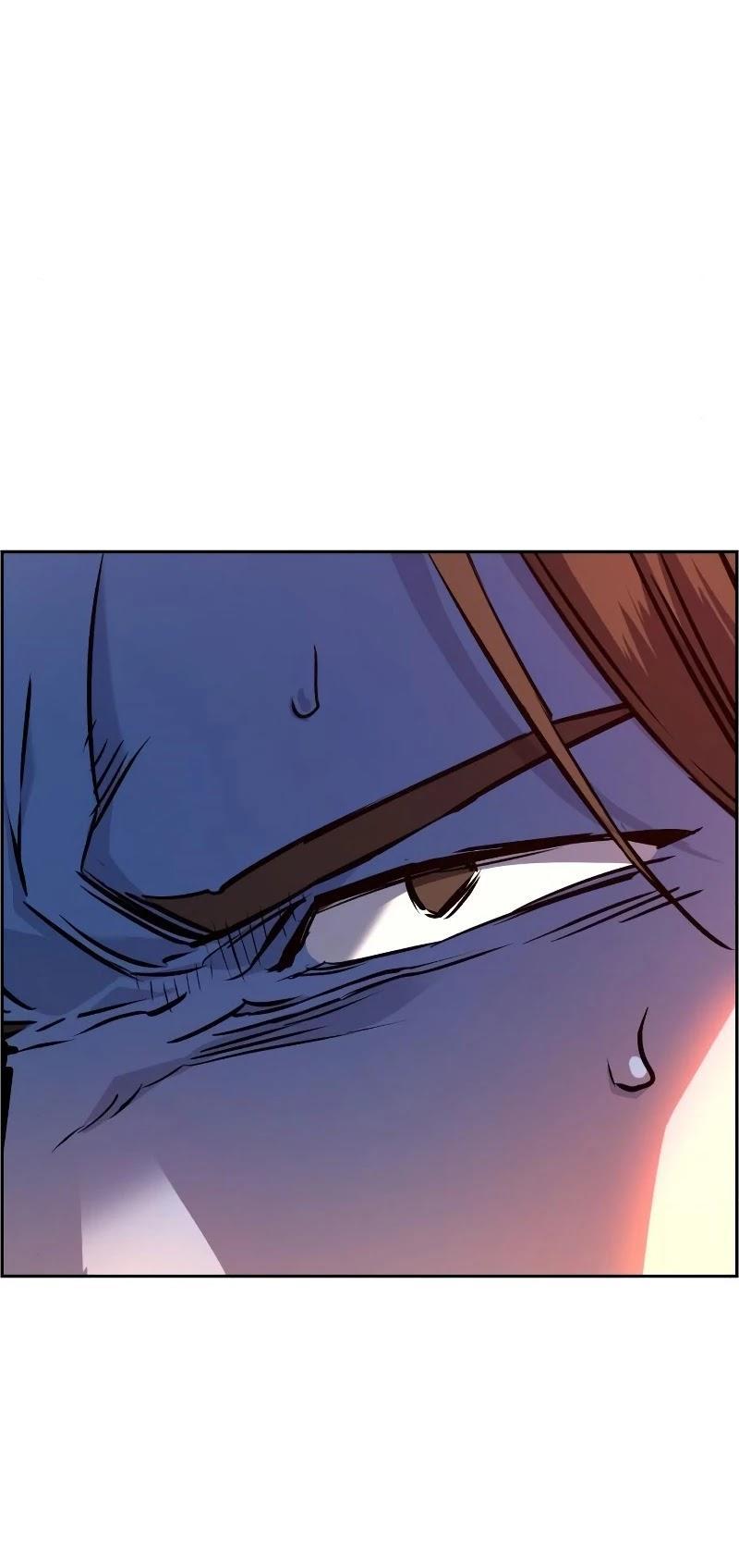 Mercenary Enrollment Chapter 47 page 50 - Mangakakalot