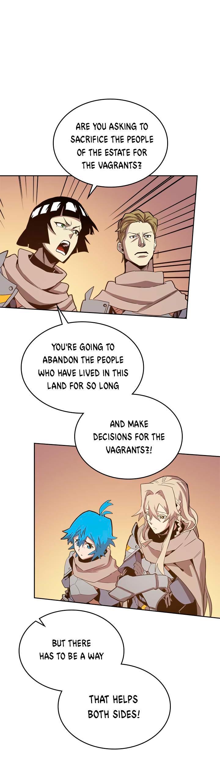 A Returner's Magic Should Be Special Chapter 66 page 18 - Mangakakalots.com