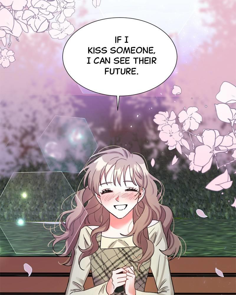 Kiss Sixth Senses Chapter 7 page 79 - Mangakakalots.com
