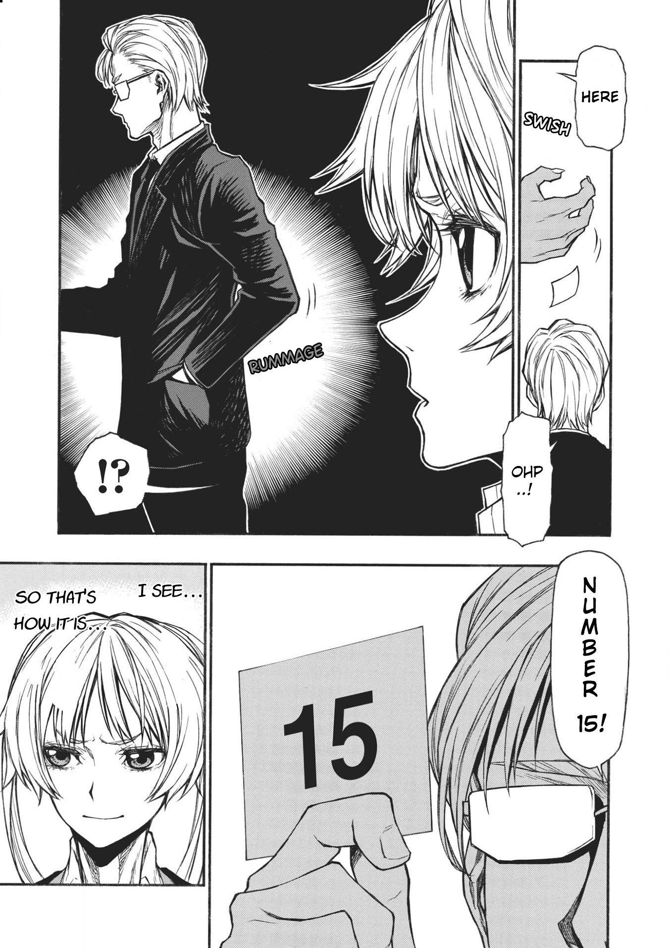 Shinmai Ossan Bouken-Sha, Saikyou Paati Ni Shinu Hodo Kitae Rarete Muteki Ni Naru Chapter 20 page 8 - Mangakakalots.com
