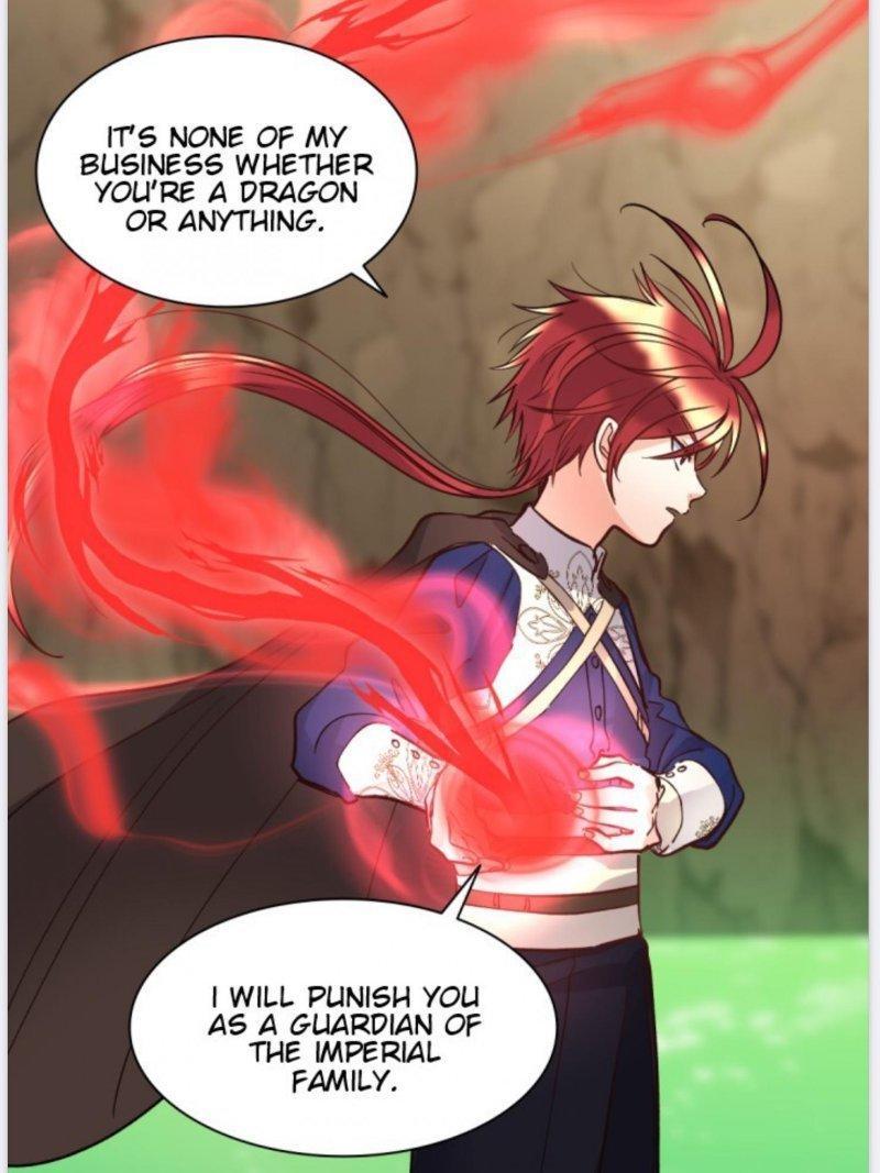 The Twin Siblings' New Life Chapter 73 page 20 - Mangakakalots.com