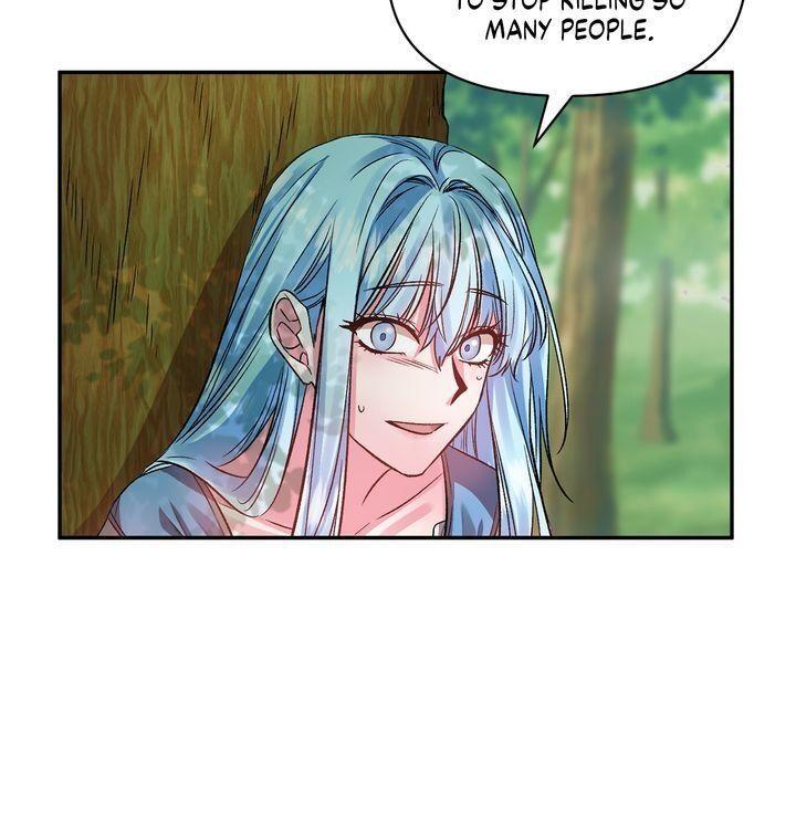 I'll Do That Marriage Chapter 42 page 8 - Mangakakalots.com