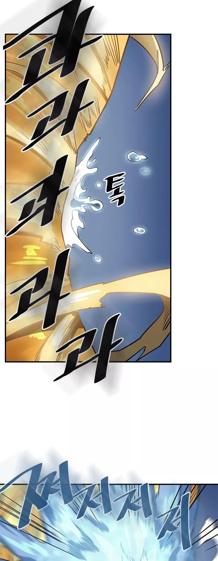 A Returner's Magic Should Be Special Chapter 102 page 39 - Mangakakalots.com
