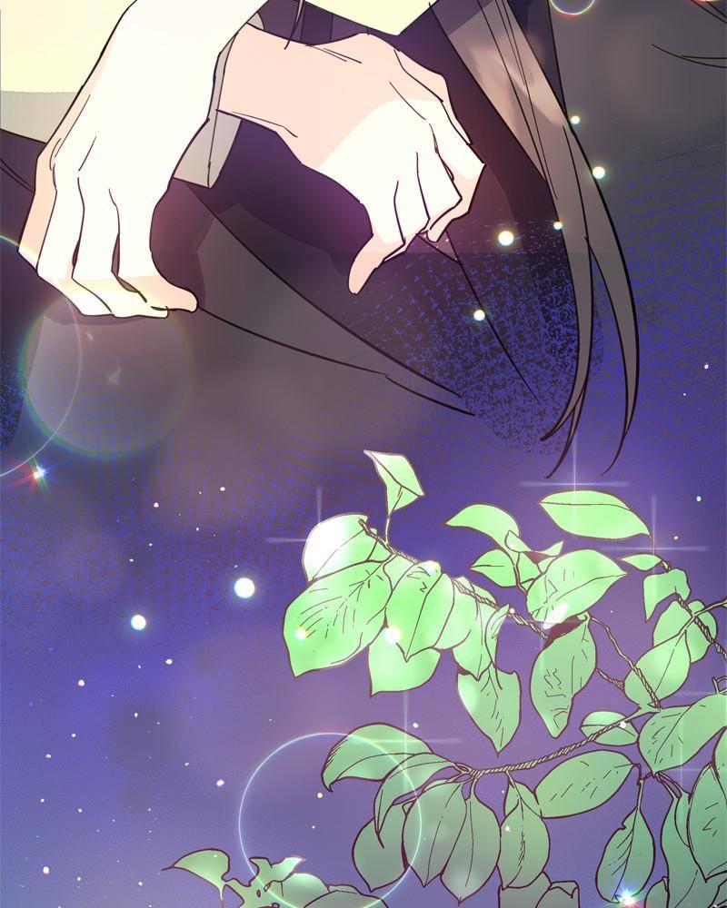 Shadow Bride Chapter 23 page 99 - Mangakakalots.com