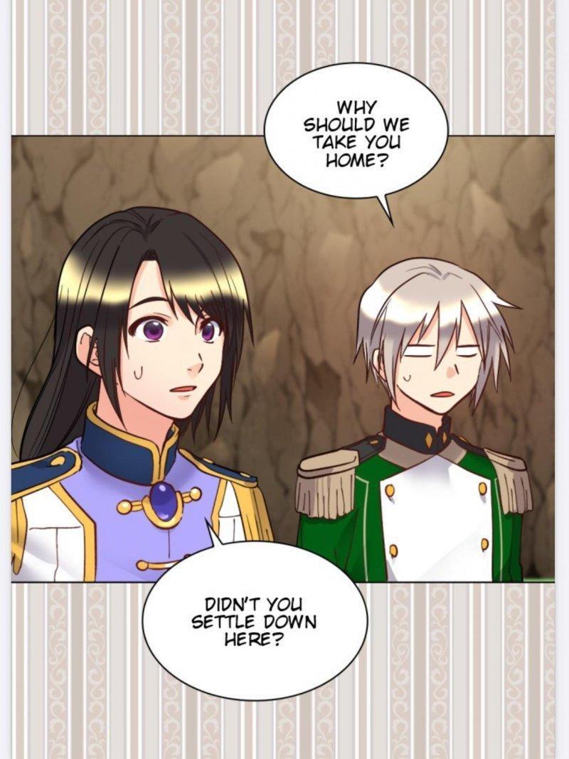 The Twin Siblings' New Life Chapter 74 page 3 - Mangakakalots.com