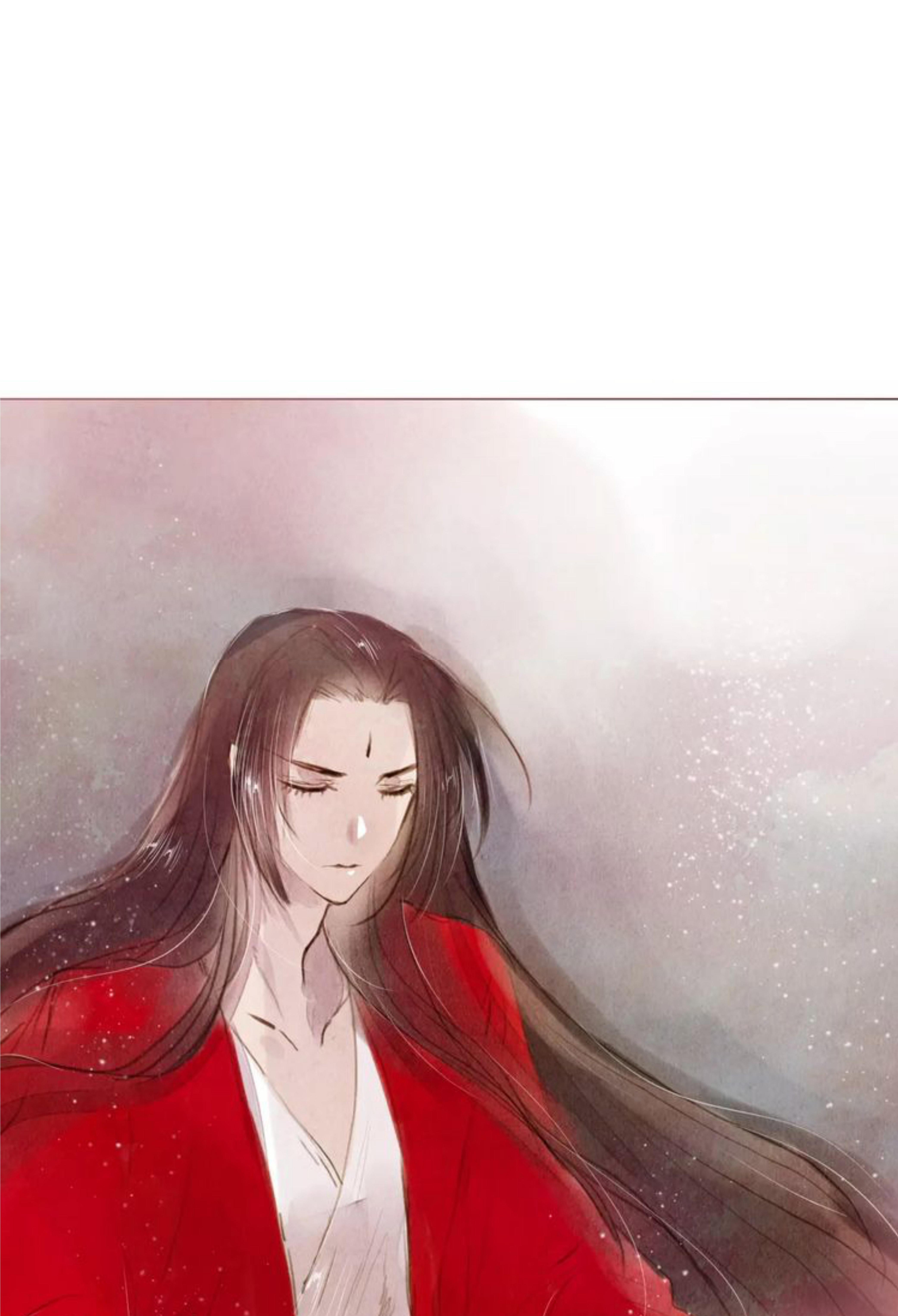 Shan Yue Chapter 3 page 19 - Mangakakalots.com