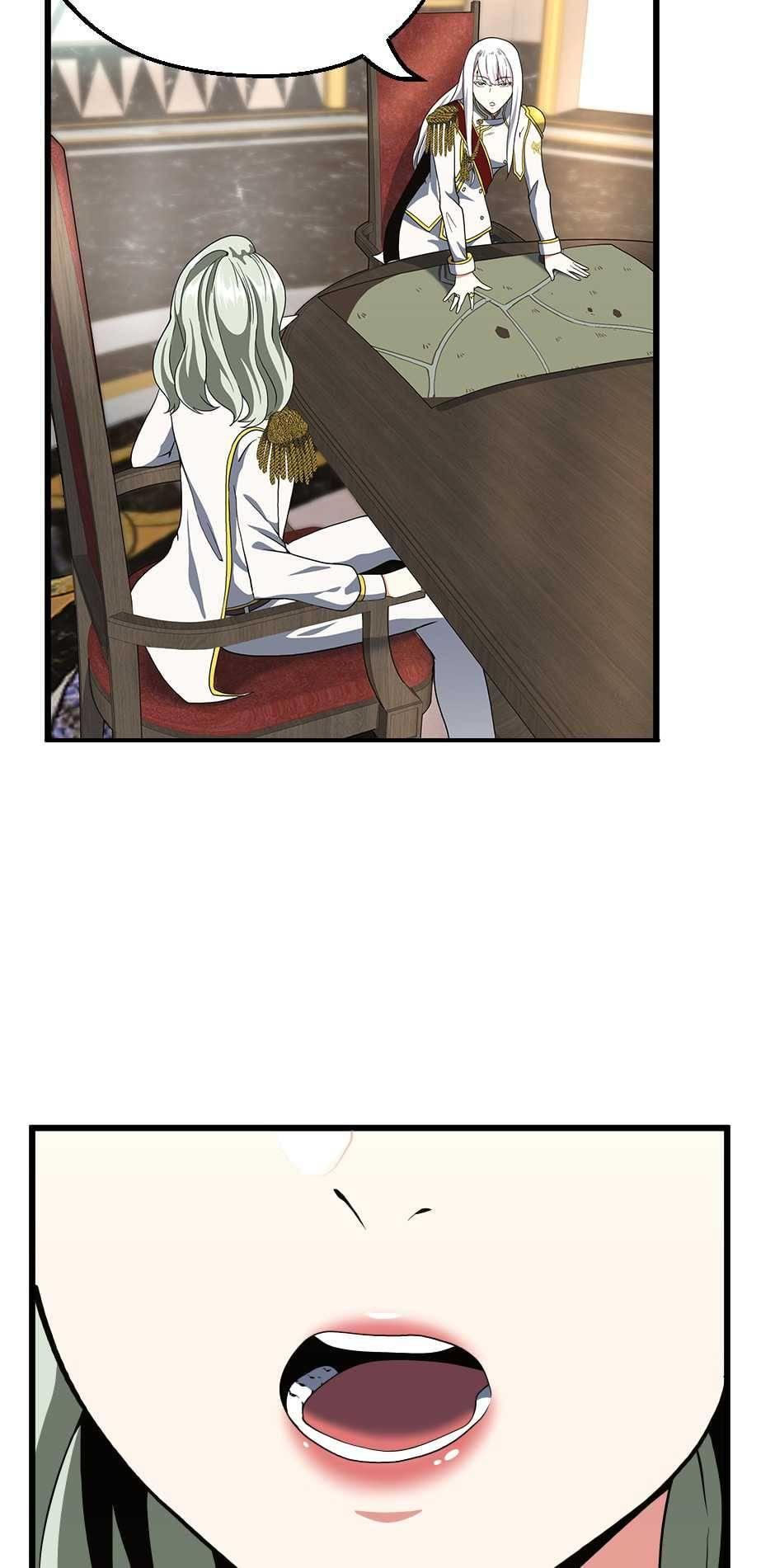 The Beginning After The End Chapter 112 page 74 - Mangakakalots.com