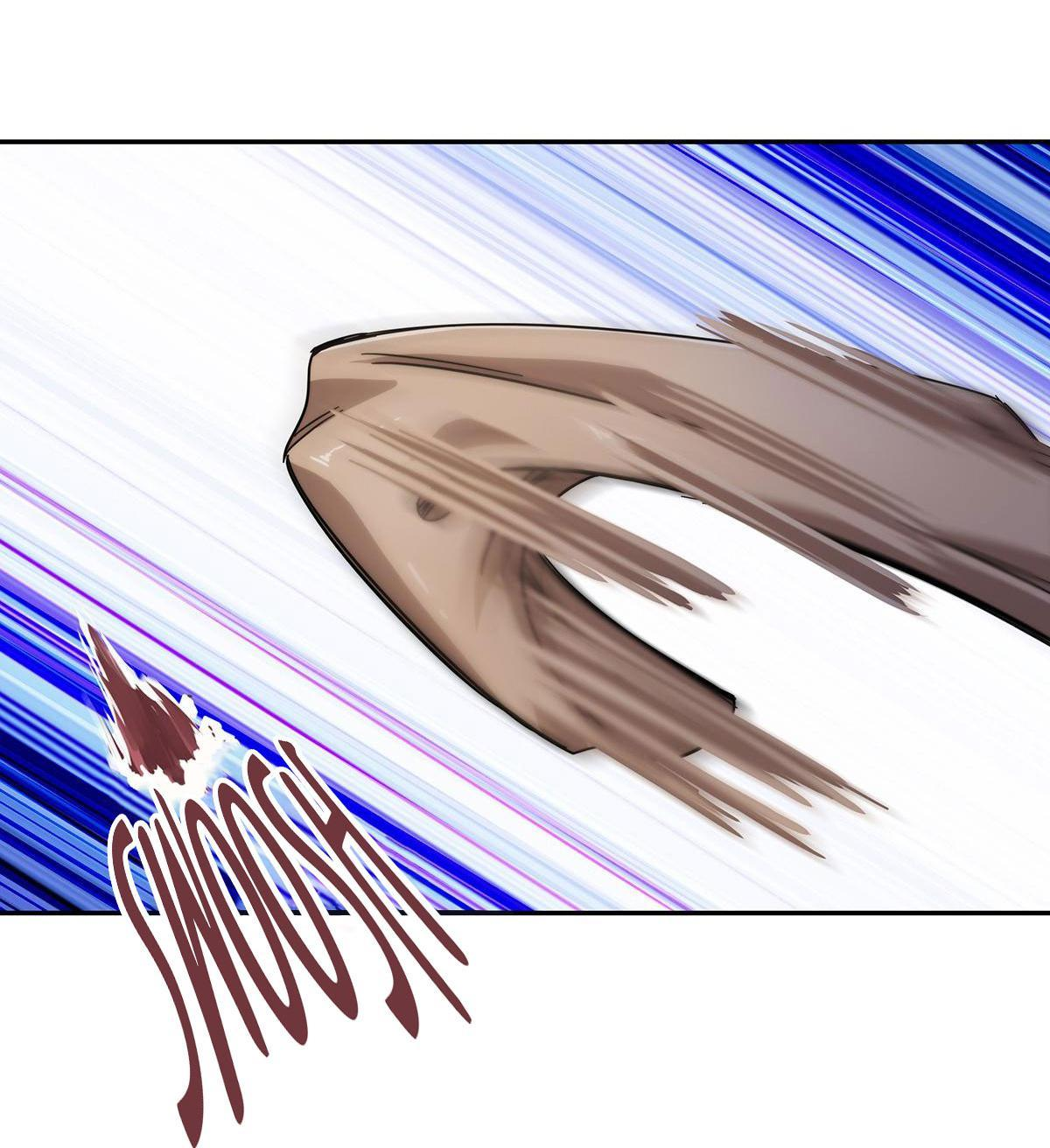 Handyman Saitou In Another World Chapter 26 page 26 - Mangakakalots.com