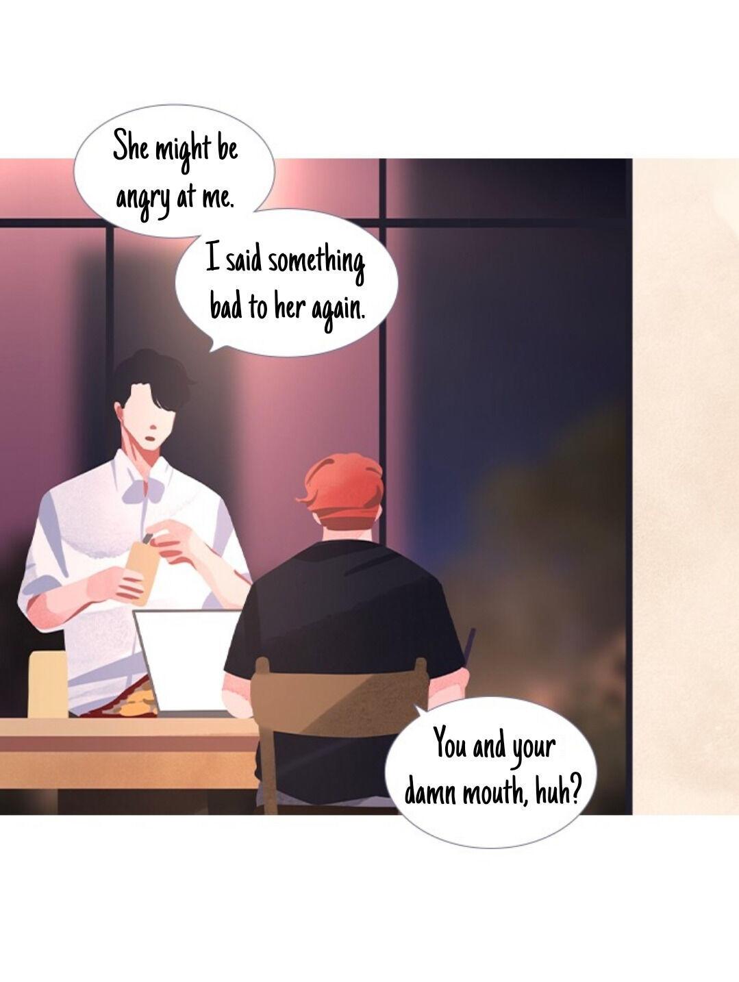 Blooming Days Chapter 23 page 60 - Mangakakalots.com