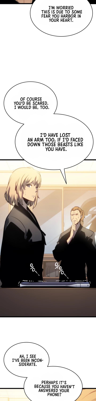 Solo Leveling Chapter 155 page 13 - Mangakakalots.com
