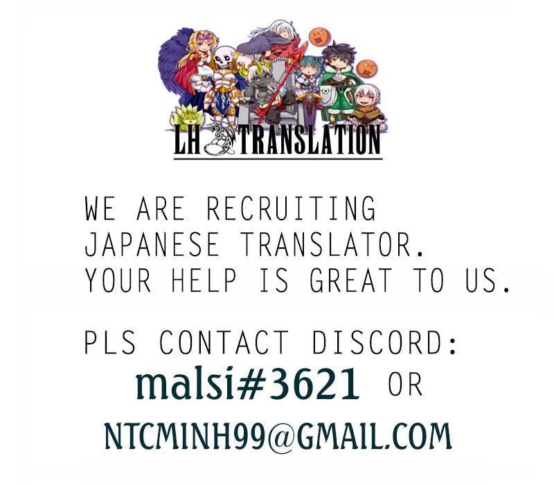 Yasei No Last Boss Ga Arawareta! Chapter 40 page 35 - Mangakakalots.com