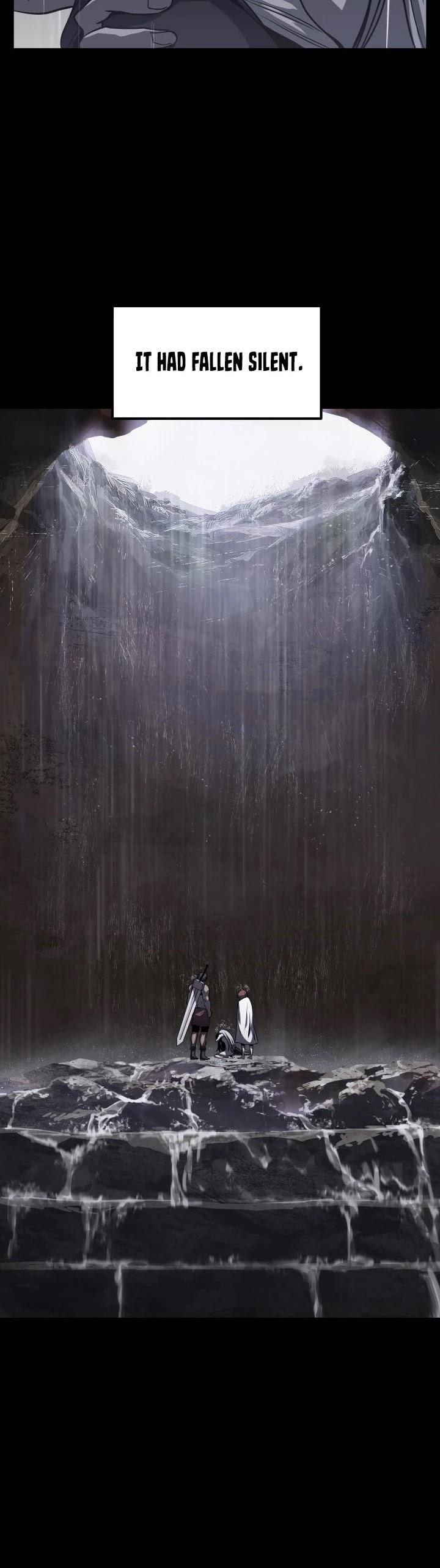Survival Story Of A Sword King In A Fantasy World Chapter 45 page 9 - Mangakakalots.com