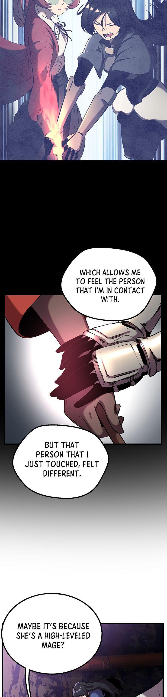 Survival Story Of A Sword King In A Fantasy World Chapter 34 page 4 - Mangakakalots.com