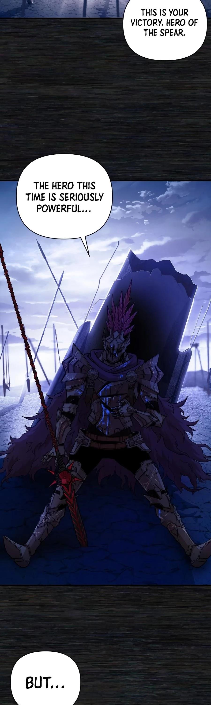 Hero Has Returned Chapter 9 page 56 - Mangakakalots.com