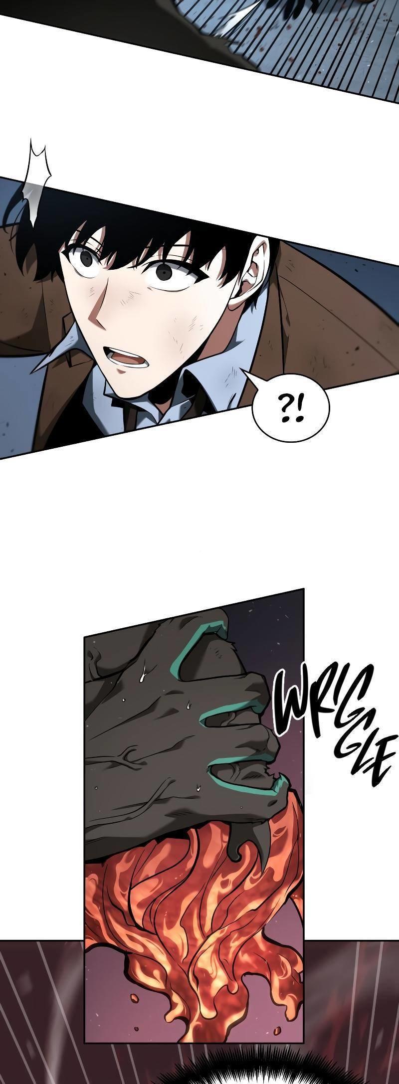 Omniscient Reader'S Viewpoint Chapter 72 page 4 - Mangakakalot