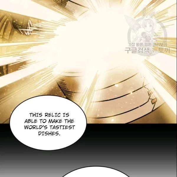 Tomb Raider King Chapter 186 page 67 - Mangakakalots.com
