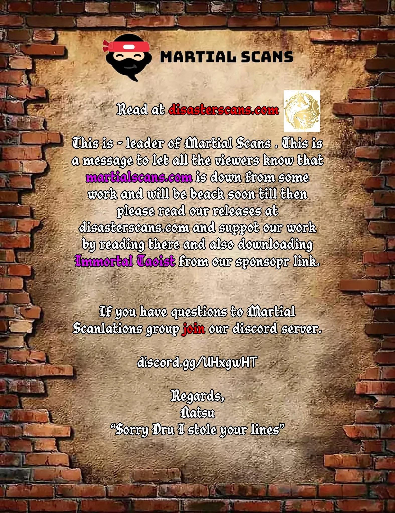 Martial Peak Chapter 999: He Came Again page 15 - Mangakakalots.com
