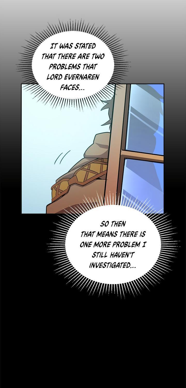 A Returner's Magic Should Be Special Chapter 54 page 35 - Mangakakalots.com